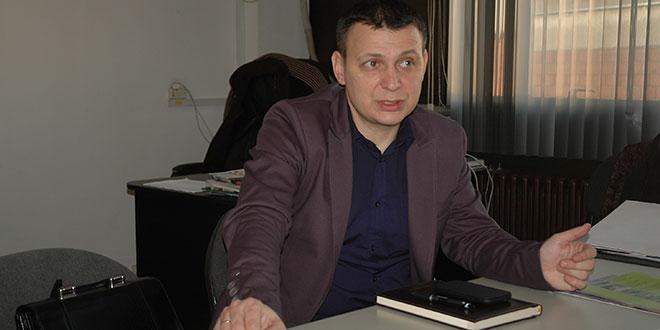 """PRIVREDNI PREGLED"": Voćarski kraj zreo za investitore"