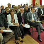 skupština opštine
