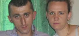 Još jedan brak između Srbina i Albanke