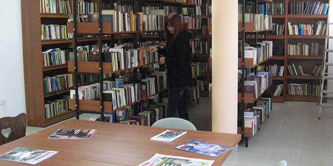 Sajamske prodajne izložbe slika i knjiga