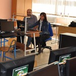 transparentna škola