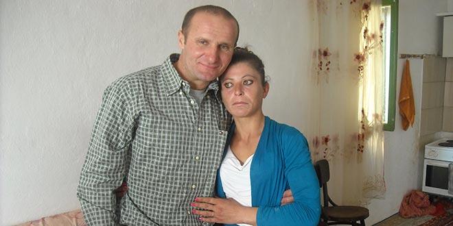 Nova albansko – srpska svadba u Podgorini