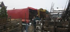 NASTAVAK ŠIRENJA ZASADA VOĆA: Regresirane sadnice za novih 100 hektara voćnjaka