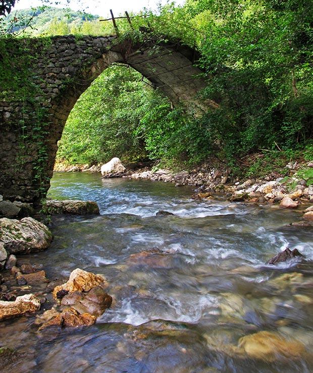rimski-most-1