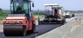 ODLUKA O DODELI UGOVORA: izrada tehničke dokumentacije za rekonstrukciju ulice Vuka Karadžića u dužini od 1200 m