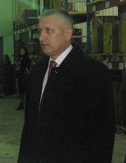 zoran-urosevic