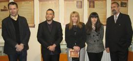 MUZEJSKA POSTAVKA: O boju na Kosovu i braći Musić
