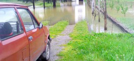 Poplava – galerija slika