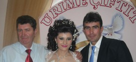 DRAGODOL: Dve mlade iz Albanije