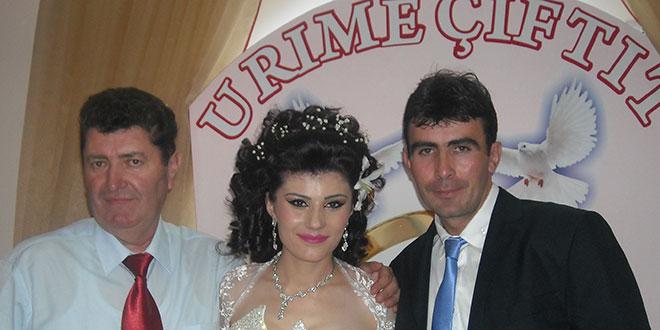ДРАГОДОЛ: Две младе из Албаније