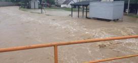 Popravka i sanacija posledica elementarnih nepogoda