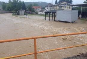 Поправка и санација последица елементарних непогода