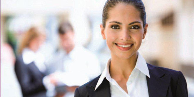 Javni poziv za dodelu sredstava u okviru Programa podrške ženskom preduzetništvu kroz dodelu bezpovratne finansijske pomoći u 2014. godini