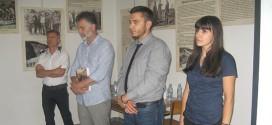 VEK OD VELIKOG RATA: Izložba posvećena najmlađem kaplaru