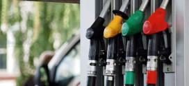 ODLUKA – Nabavka goriva korišćenjem debitne kartice za gorivo za potrebe korišćenja službenih vozila Opštinske uprave Osečina