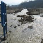 Услуга стручног надзора на  на извођењу регулационих радова на реци Пецка у месту Осечина