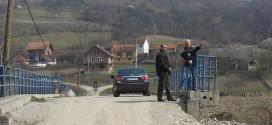 НОВЕ НЕПОГОДЕ: Река Пецка покидала електро мрежу