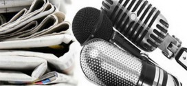 Zapisnik komisije za dodelu sredstava za sufinansiranje proizvodnje medijskog sadržaja u 2018 godini