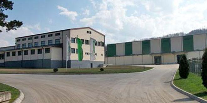 Odlučivanje o potrebi procene uticaja PROJEKTA Parnog kotlovskog postrojenja na biomasu na životnu sredinu