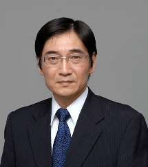 U PETAK, 25. SEPTEMBRA: Ambasador Japana stiže u Osečinu