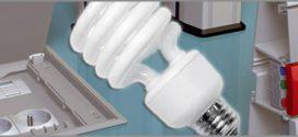 ODLUKU O IZMENI UGOVORA O JAVNOJ NABAVCI nabavka materijala za javno osvetljenje