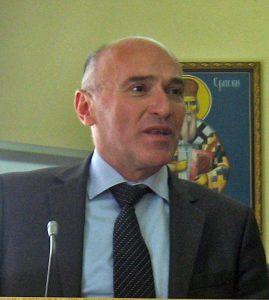 Dragan-Aleksić