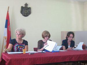 Milica-Drajić,-Zlatija-Miličić,-Mladenka-Nenadović