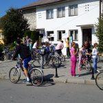ОПШТИНА ОСЕЧИНА БИЋЕ ДОМАЋИН БИЦИКЛИСТИМА – Куп Србије у бициклизму