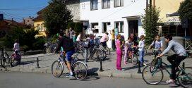 OPŠTINA OSEČINA BIĆE DOMAĆIN BICIKLISTIMA – Kup Srbije u biciklizmu