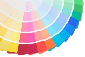 Nabavka materijala za bojenje unutrašnjih zidova