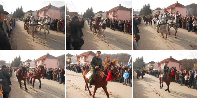 Boznicni konji 2018