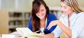 Pripremna nastava za polaganje prijemnog ispita na fakultetima