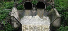 Izrada tehničke kontrole projekta za prečišćavanje otpadnih voda