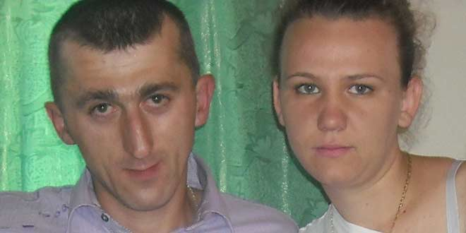 Jош један брак између Србина и Албанке