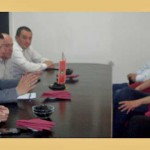 састанак