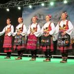 folkolor