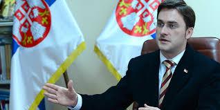 Министар Селаковић отвара Сајам