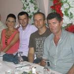 albanke za zenidbu