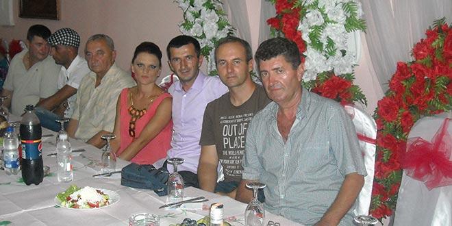 """Војислав Палија за сада """"довео"""" пет удавача из Албаније"""