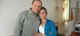 Нова албанско – српска свадба у Подгорини