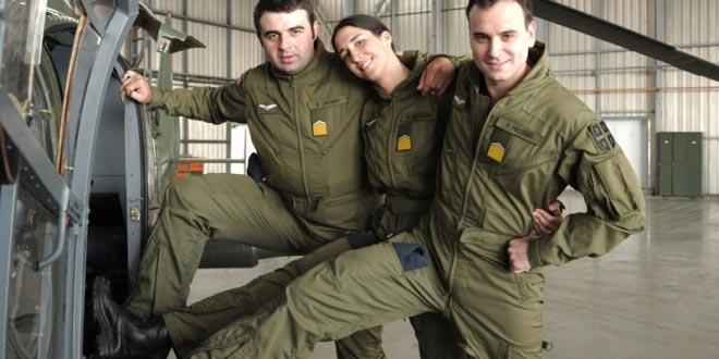 """У СРЕДУ, 4. ДЕЦЕМБРА: Премијера """"Војна академија 2"""" у Осечини"""