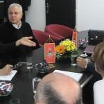 калановић и динкић