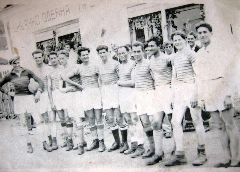 fudbal-osecina-1