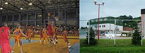 sportski-centar