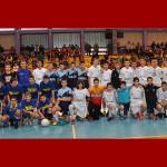učesnici turnira