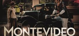 BIOSKOP: Od 15. do 22. februara – pet filmova
