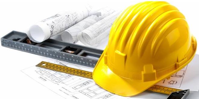 Надзор над изградњом обилазнице
