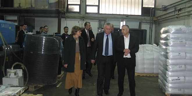 ИЗБОРИ 2014: Илић за пуну подршку Вучићу