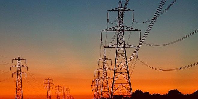 Nabavka  i  isporuka električne  energije  u  2014.