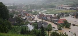 ORGANIZACIJA ZA HRANU I POLJOPRIVREDU: Još stiže pomoć za poplavljene